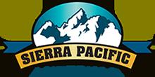 Sierra Pacific Materials